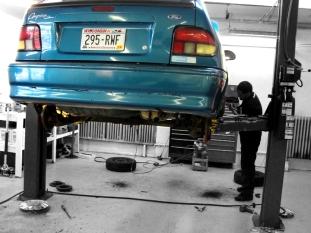 automotive repair2